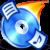 Logo CDBurner XP