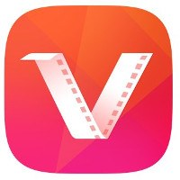 Logo-vidmade