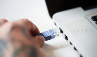 Servidor DNS não está respondendo