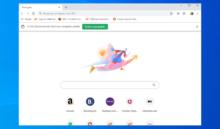 AVG Secure Browser: O que é e como remover