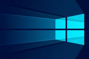 Configurações para deixar seu Windows 10 mais rápido