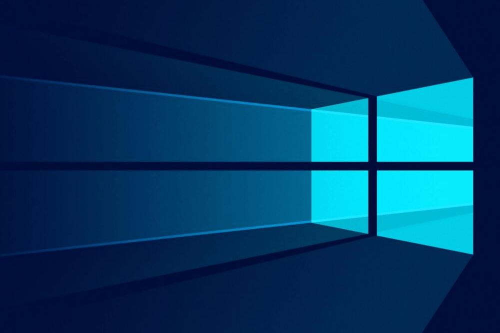 Configurações para o Windows 10 mais rápido