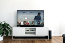 Os melhores streamings de filmes e séries em 2020