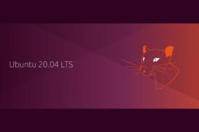 Como atualizar o Ubuntu 20.04 e derivados
