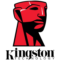 Kingston SSD Manager Logo