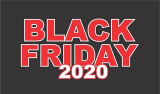 Produtos para ficar de olho na Black Friday 2020