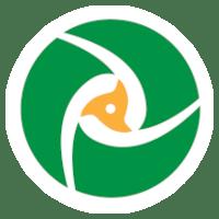 PDF Split and Merge - Icone
