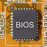 bios-logo