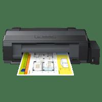 Impressora A3 Epson EcoTank L1300