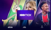 HBO Max: Catálogo, preços e como assistir
