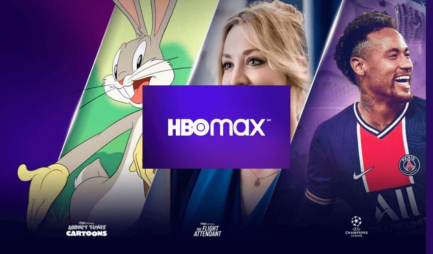 HBO Max: Catálogo, preços e como assistir 1