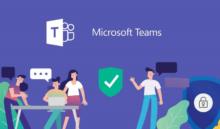 6 dicas para otimizar o Teams