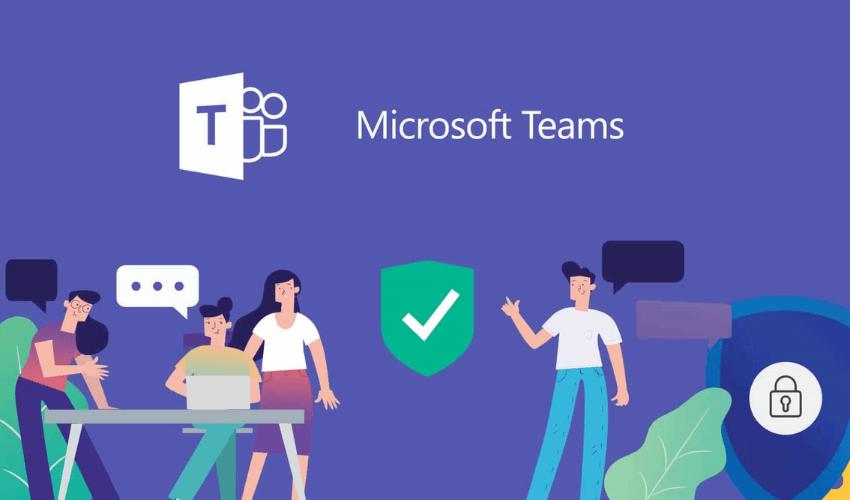 6 dicas para otimizar o Teams 1