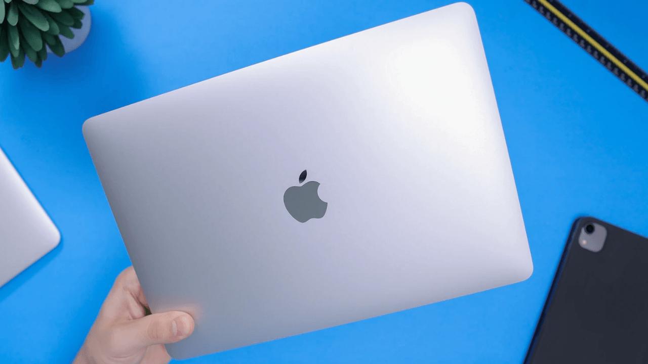 Qual o último sistema para meu Mac 1