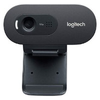 Logitech c270 Logo