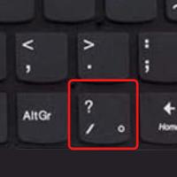 teclado-abnt-barra-interrogacao